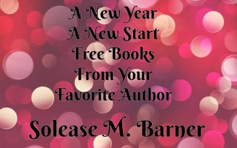 blogg free books banner sleeper awakens