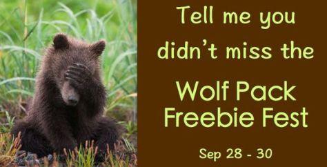 freebie-fest-banner